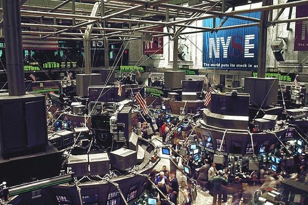 FX投資の検証評判レビュー